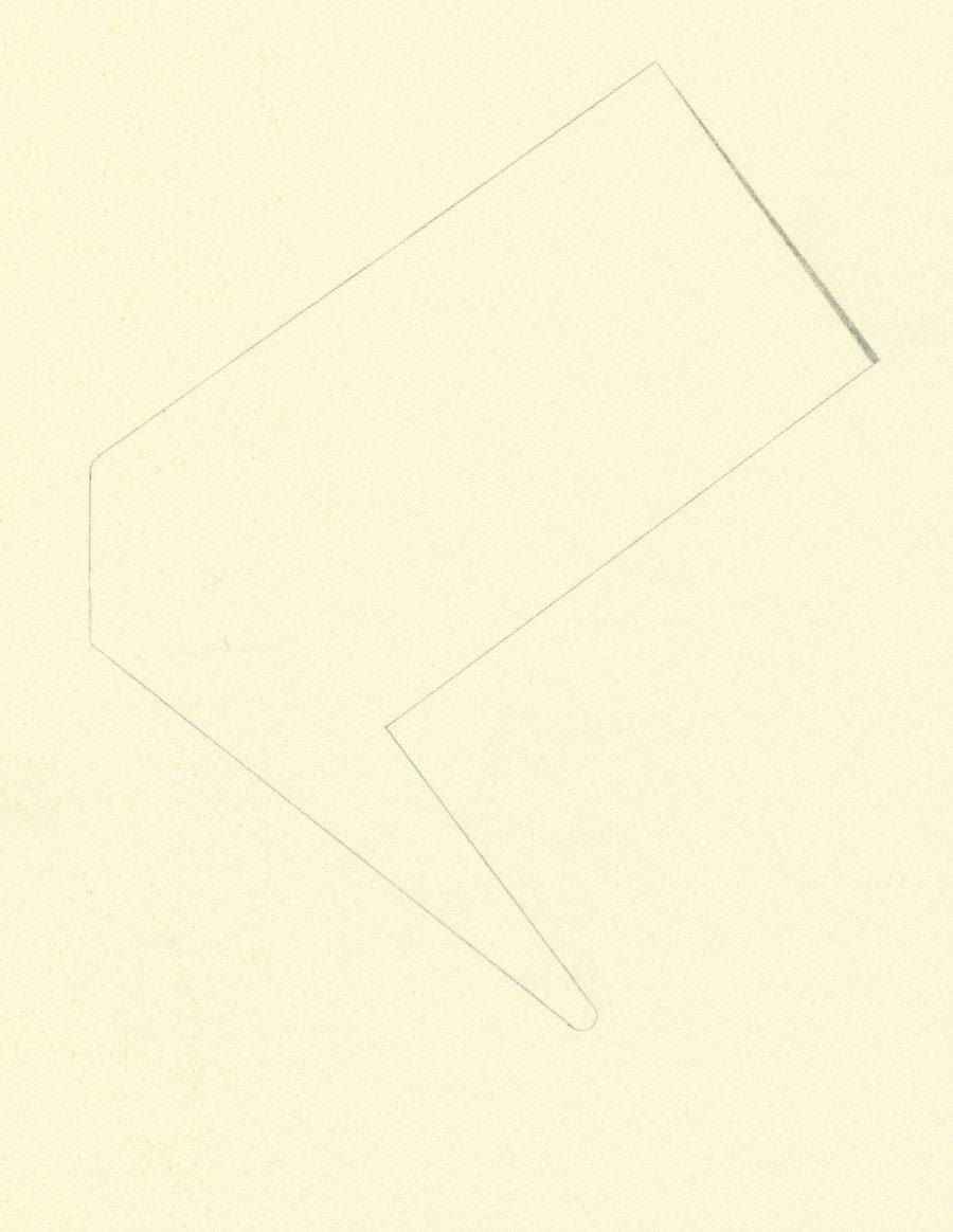 ASD838