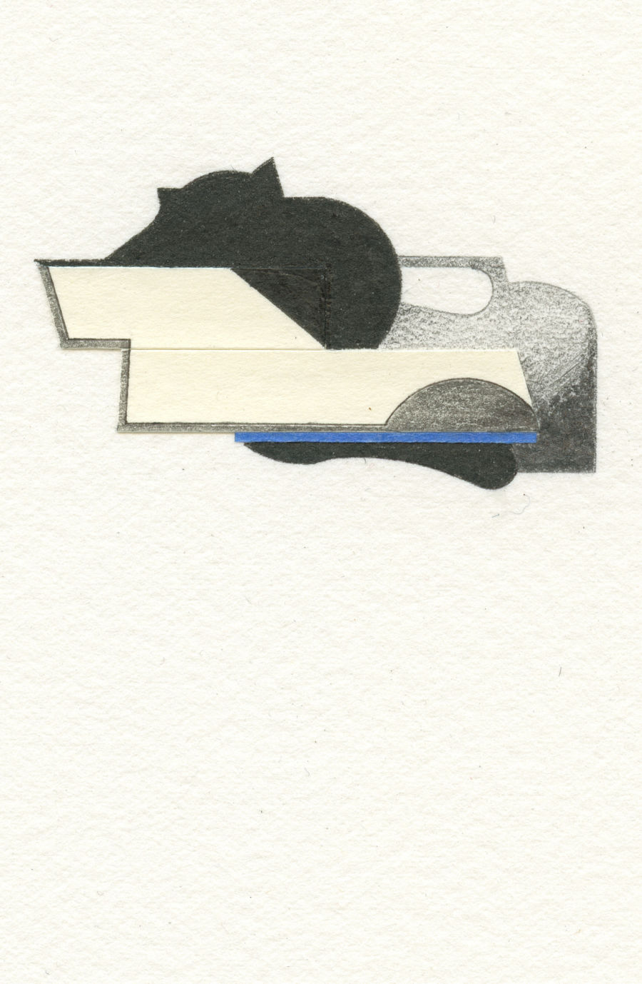 Surtap Observer (Copfer Dam)